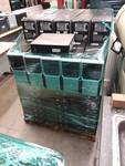 Pallet Of Used Dell Towers WITHOUT Hard Drives