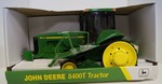 ERTL John Deere 8400T Tractor Collector's Edition, 1/16 scale, #5181, on tracks, NIB