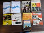 How-To Photography Book Lot, Photoshop Course, Film Scanning, MORE...