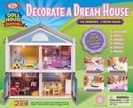 Ideal Designer Dollhouse