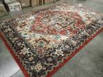 Madison Home Summit Large Rug 10 x 14