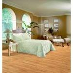 HDC Middlebury Maple 12 mm Thick x 4-15/16 in. Wide x 50-3/4 in. Length Laminate Flooring (14.00 sq. ft. / case)