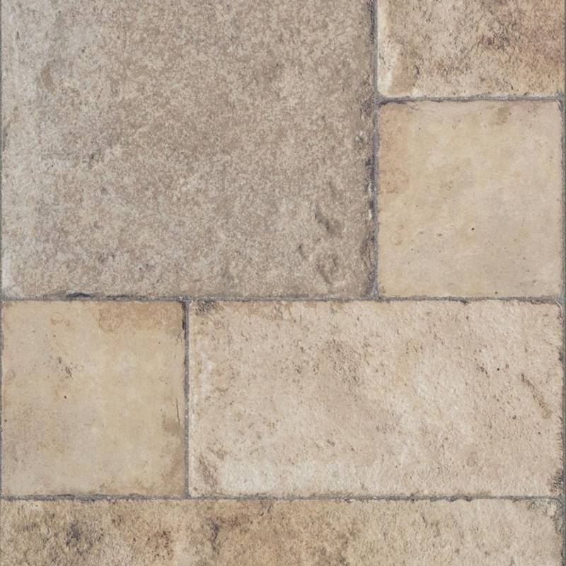 Laminate Tile Stone Flooring Innovations Flooring Tuscan Stone