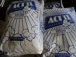 (2) 50 lbs. bag ACT II  yellow variety popcorn