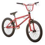 Mongoose kids bike