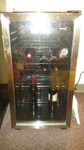 Danby Wine/Beverage Cooler Fully Functioning