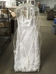 Wedding Dress Sz 20