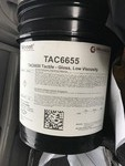 TAC6655 Tactile Gloss Low Viscosity 5 gal