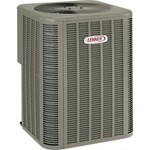 Brand New!!!13HPX-060-230, Heat Pump, 13 SEER, 5 Ton, R-410A, Merit Series.