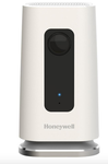 Honeywell Lyric C1 Wifi Security Surveillance Camera