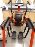 Cybex 630A Arc Total Body Trainer