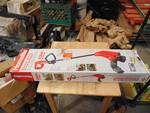 Homelite Electric trimmer/edger