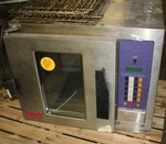 Lane Purple Plus Convection Oven