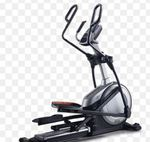 NordicTrack C9.5 Elliptical Trainer