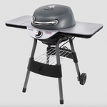 CHAR-BROIL Patio Bistro 240 Tru-Infrared Grill