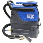 EZ Spot® Portable Spotting Extractor with Heat
