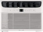 Frigidaire Room Air Conditioner