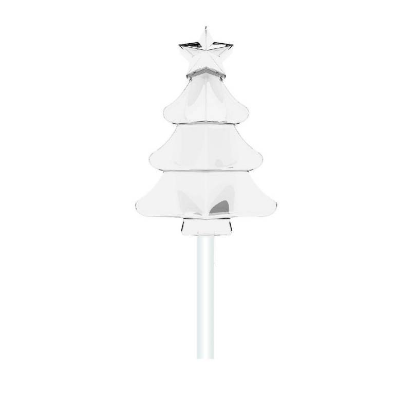 ShowHome App Mini Tree