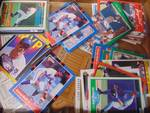 George Brett Baseball Cards