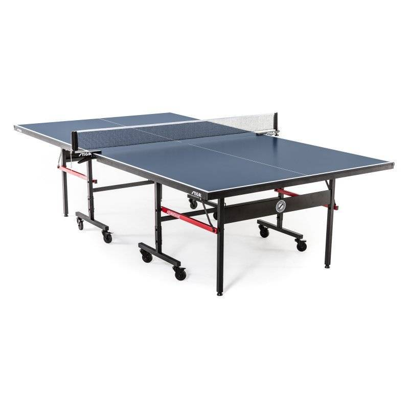 Stiga Advantage Tennis Table