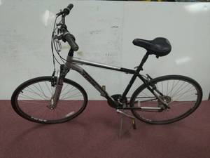 Trek Bicycle Verve 2 Model 20