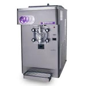 Stoelting F112-30 Soft Serve Ice Cream, Frozen Drinks, Shakes, etc.