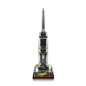 Hoover Dual Power Carpet Washer, FH50900