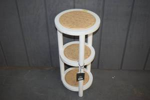 Threshold 3-Tier Plant Stand