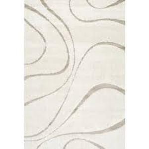 nuLOOM Carolyn Cozy Soft & Plush Shag Area Rug