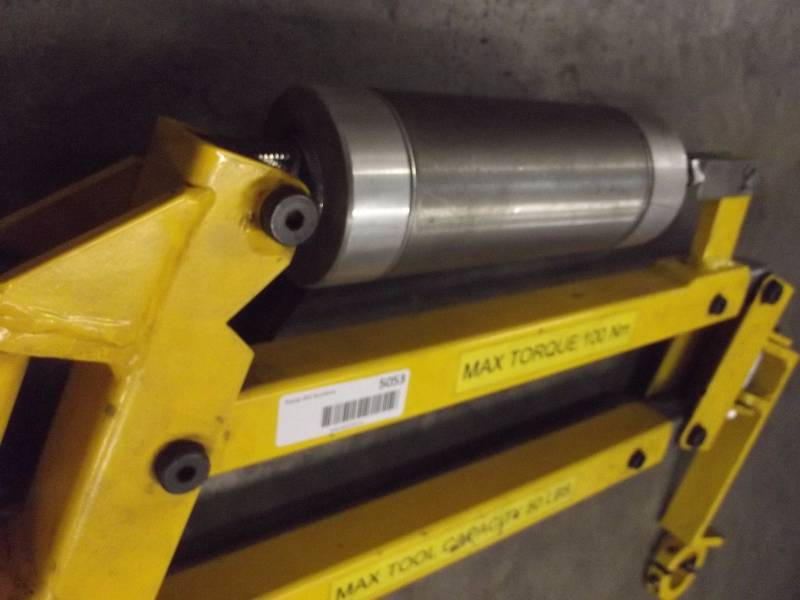 Gci Torque Arm : Gci tool torque arm als end of the year blowout