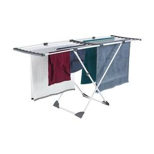 Polder Expandable Laundry Drying Rack