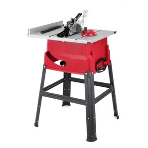 Hyper Tough 10-Inch Table Saw, AQ14995G new open box