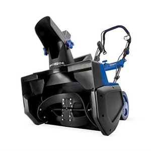 Snow Joe SJ625E 21-Inch 15 Amp Electric Single Stage Snow Thrower