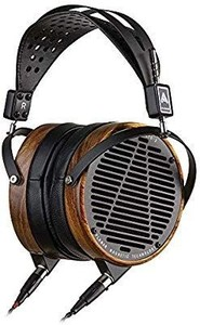 AUDEZE LCD-2 MAGNETIC HEADPHONES Retail: $999.95