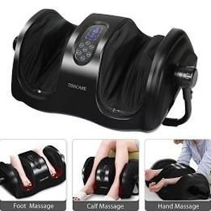 URelax Foot & Calf Massager