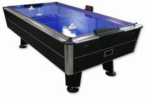Rhino Air 7.5 Ft Hockey Table