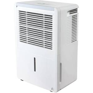 Perfect Aire Energy Star Rated 30 Pint Dehumidifier