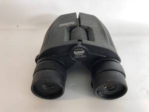 BUSHNELL PROVIEW 7-15X25