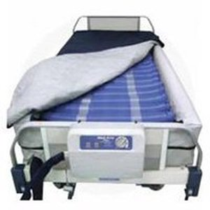 Drive Medical Mattress Only For 14029Dp - 1 Ea, 14029Dpm