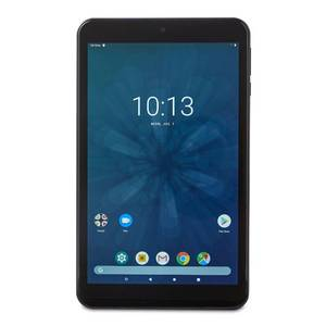 "Onn Android Tablet 8"" 2gb Ram 16gb Rom"