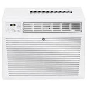 GE 700-sq ft Window Air Conditioner (115-Volt; 14000-BTU) ENERGY STAR