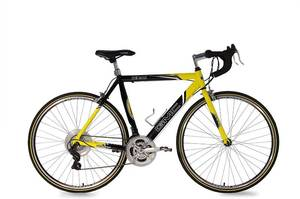 GMC Denali Road Bike Model 92706