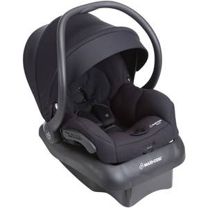 Infant Maxi-Cosi Mico 30 Infant Car Seat, Size One Size - Black