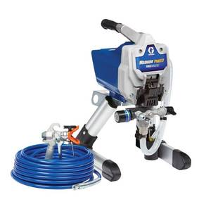 Graco Magnum Prox17 Stand Airless Paint Sprayer  $523.98