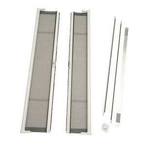 ODL Brisa Retractable Screen Doors