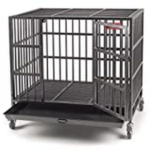 ProSelect Empire Pet Crate