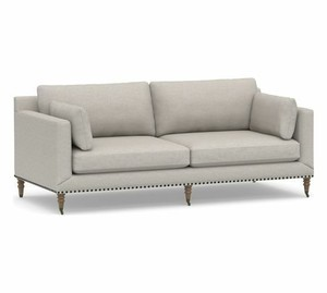Tallulah Upholstered Sofa