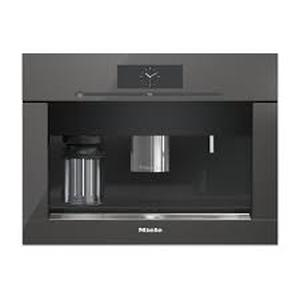 Miele CVA6805 24 Inch Whole Bean Built-In Plumbed Coffee System