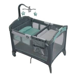 Graco Pack 'n Play Playard - Manor