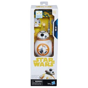 Star Wars The Last Jedi 12-inch-scale BB-8 Walmart Exclusive Figure